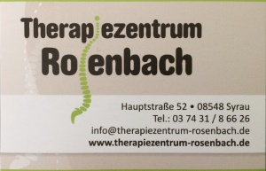 therapiezentrum300