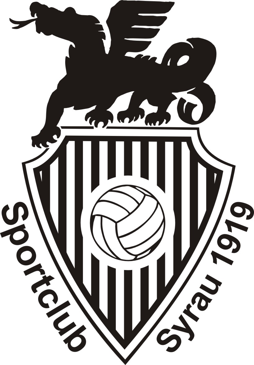 SC Syrau Volleyball